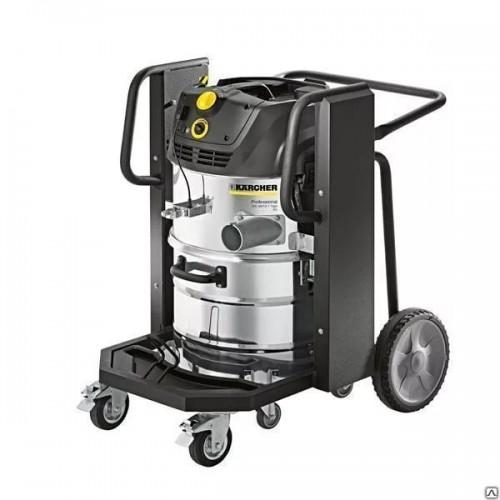 Аппарат высокого давления Karcher HDS 8/18-4 M