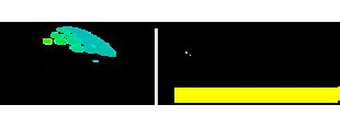 Логотип Бипарт