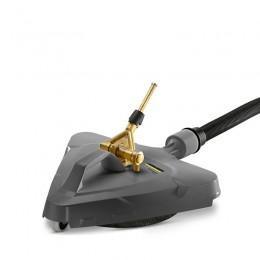 Насадка Karcher для очистки поверхностей FRV 30