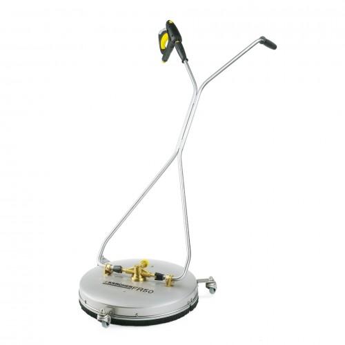 Приспособление для очистки поверхностей Karcher  FR 50