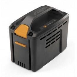 Батарея литий-ионная Stiga SBT 550 AE