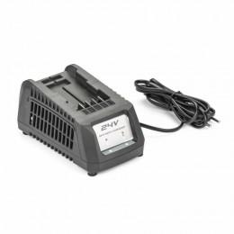 Зарядное устройство Stiga 24V charger