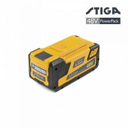 Аккумулятор Stiga SBT 5048 AE