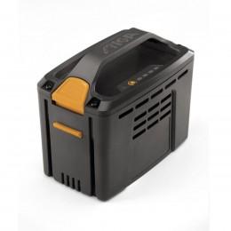 Аккумулятор Stiga SBT 520 AE