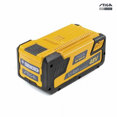 Аккумулятор Stiga SBT 2048 AE