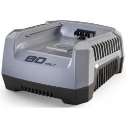 Зарядное устройство Stiga SFC 80 AE