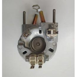 Проточный нагреватель Karcher SC 3