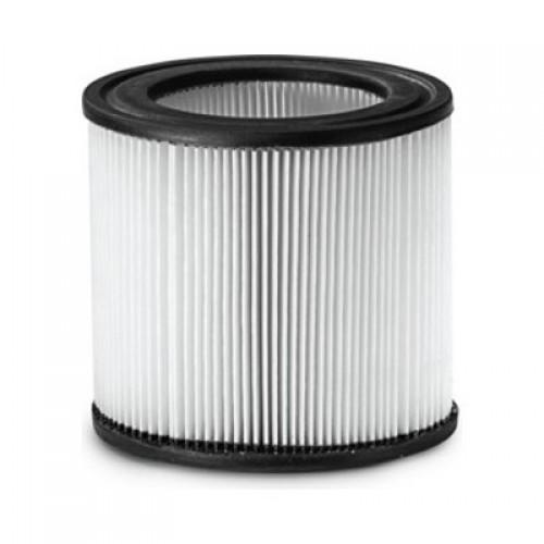 Патронный фильтр, синтетика для SE 4001/4002, NT 22/1,  WD 3