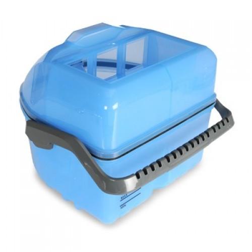 Емкость водяного фильтра DS 6/6000