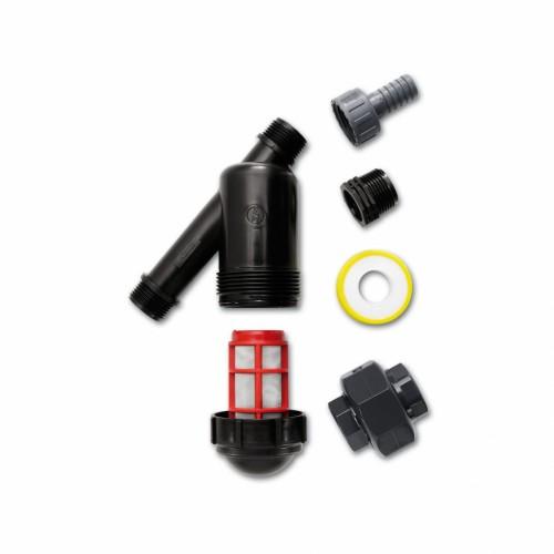 Фильтр тонкой очистки воды Karcher, 80 мкм