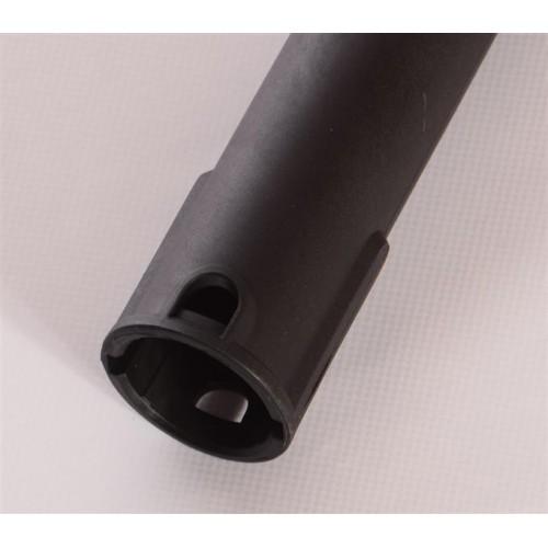 Удлинительная трубка для пароочистителей Karcher SC