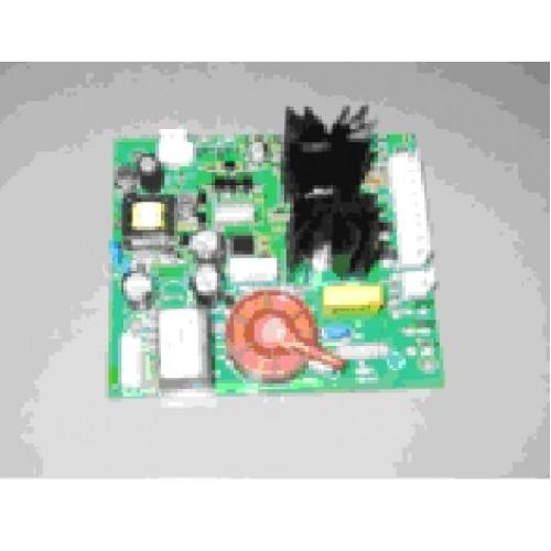 Электронная плата набор Karcher SV 7