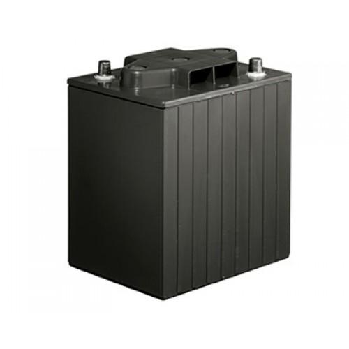 Аккумуляторная батарея для Karcher KM 70/30