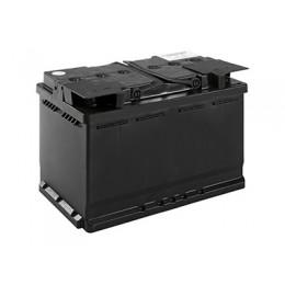 Аккумуляторная батарея для KM 75/40