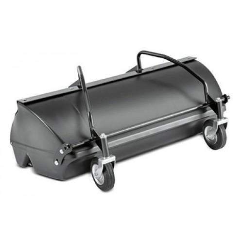 Бункер для мусора для KM 80 W P