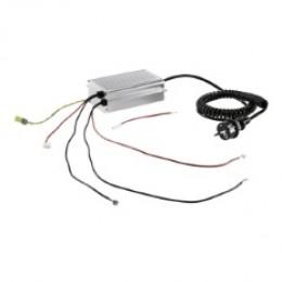 Зарядное устройство для KM 70/30