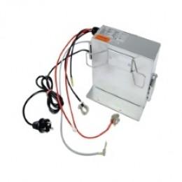 Зарядное устройство для KM 75/40
