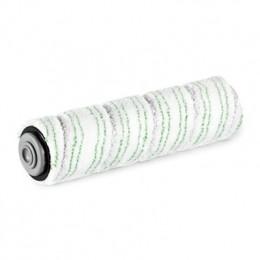 Цилиндрическая щетка из микроволокна, 350 мм