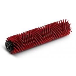 Цилиндрическая щетка к BR 35/12, средняя 350 мм