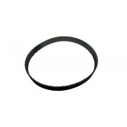 Зубчатый ремень 570 3М 15 CXP к BR/BD 40/25