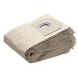 Фильтр-мешки бумажные для T 8/1 Classic, 10 шт