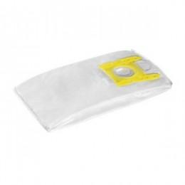 Фильтр-мешки для пылесосов VC 6300, 6200, 6100, 5 шт
