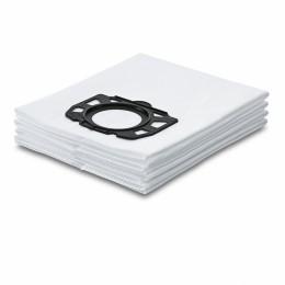 Фильтр-мешки из нетканного материала к пылесосу WD 4, WD 5, WD 6