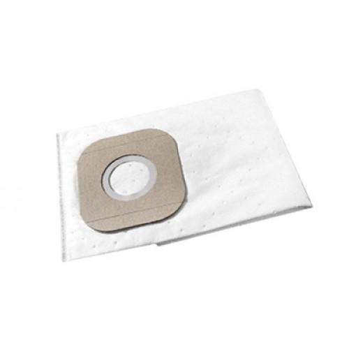 Фильтр-мешки матерчатые для T 7/1 Classic, T 8/1 L, 10 шт