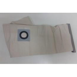 Фильтр-мешок матерчатый для NT 20/1, многоразовый