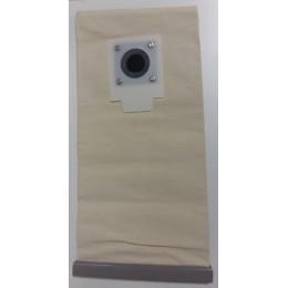 Фильтр-мешок матерчатый для T 14/1, многоразовый