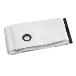 Фильтр-мешок матерчатый (многоразовый) для T 201