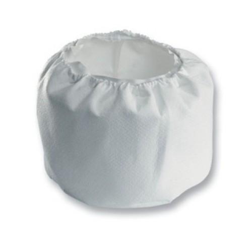 Мембранный матерчатый фильтр