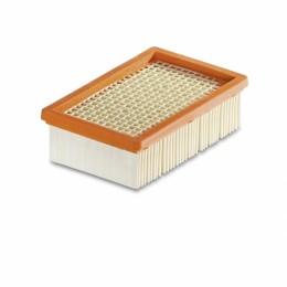 Плоский складчатый фильтр к WD 4 , WD 5, WD 6