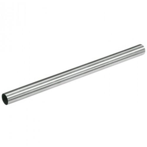 Трубка для пылесоса Karcher, диаметр 40 мм
