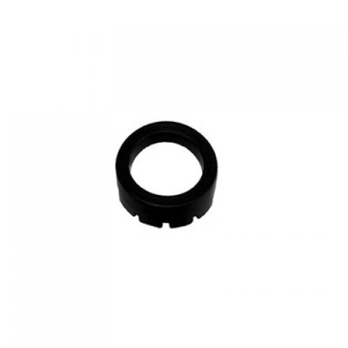 Уплотнительное кольцо для бака DS 5500, 5600