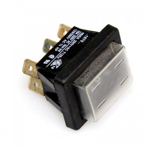 Двухуровневый выключатель Karcher WD 3P