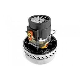 Турбина для пылесосов серии NT 361, 561, 611 Керхер