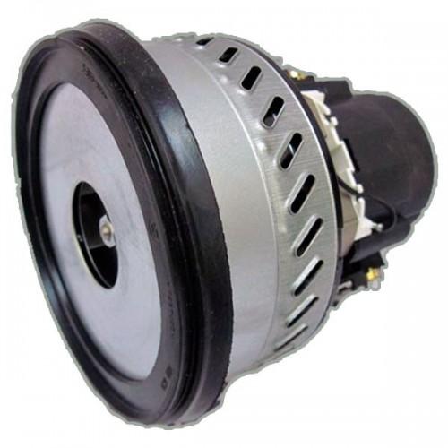 Всасывающая турбина Karcher для Puzzi 10/1, 100, 200, 300
