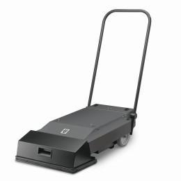 Аппарат для очистки эскалаторов Karcher BR 45/10 Esc