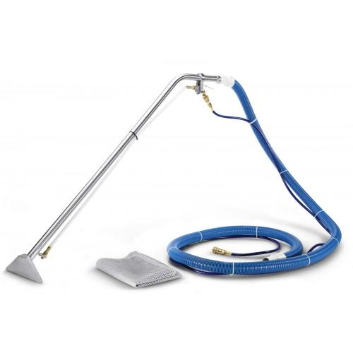 Аппарат для чистки ковров Karcher BRC 30/15 C