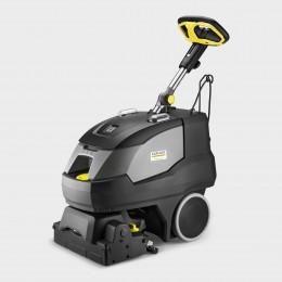 Аппарат для чистки ковров Karcher BRC 40/22 C