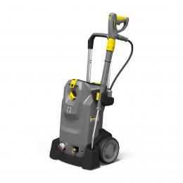 Аппарат высокого давления Karcher HD 8/18-4M