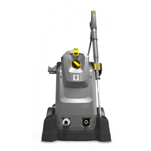 Аппарат высокого давления Karcher HD 7/14-4M
