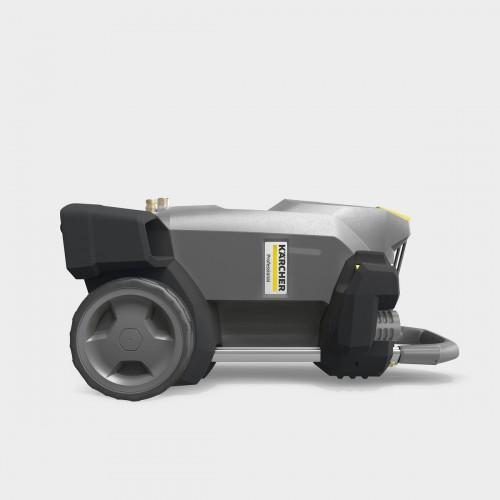 Аппарат высокого давления Karcher HD 7/17 M