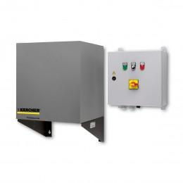 Аппарат высокого давления Karcher HWE 860