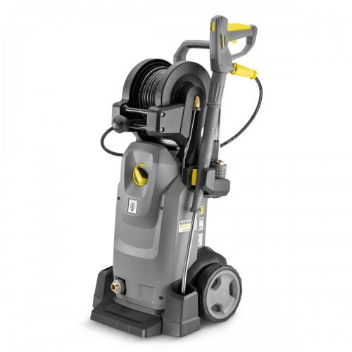 Аппарат высокого давления Karcher HD 6/15 MXA Plus