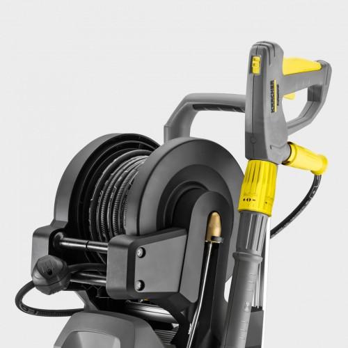 Аппарат высокого давления Karcher HD 7/16-4 MXA Plus