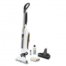 Моющий пылесос Karcher FC 5 Premium