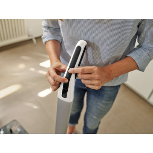 Моющий пылесос Karcher FC 7 Cordless Premium (white) *EU