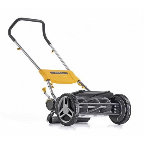 Механическая газонокосилка Stiga SCM 440 FS
